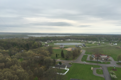 View From Water Tower