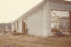 Garage 10_79