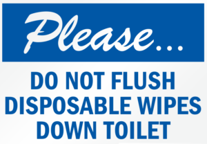 dont-flush-wipes-toilet-sign-s2-0941